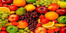 Control de Presencia y producción para empresas alimentarias y conserveras