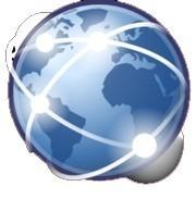 Comunicaciones de Terminales Huella Dactilar y Biométricos