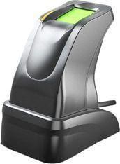 Terminales biometricos y soluciones de huella dactilar para el control de presencia
