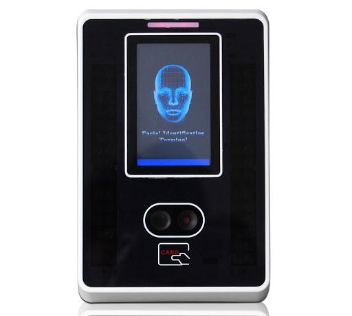 Control de accesos facial FacialPin300