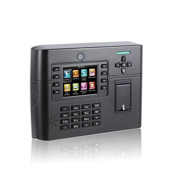 FPin-680 TFT + Camara + Proximidad