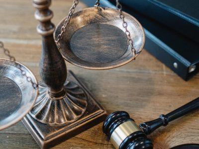 Efecto de nueva Ley de Registro de Jornada Laboral en el sector de la abogacía.